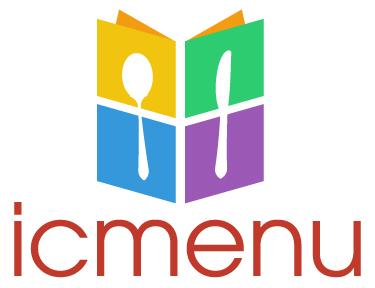 icmenu-new-LOGO 拷貝.jpg