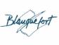 blanquefort 2.jpg