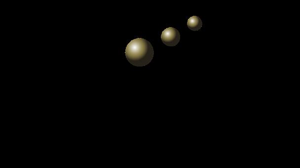 華研logo_endroll-01.png