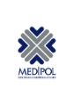 medipol_logo_dikey_beyaz.jpg