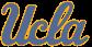 UCLA_athletics_text_logo.svg.png