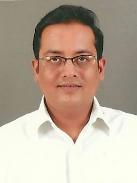 Devesh Tiwari.jpg