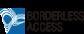Ba logo.png
