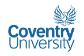 cov-uni-logo.jpg