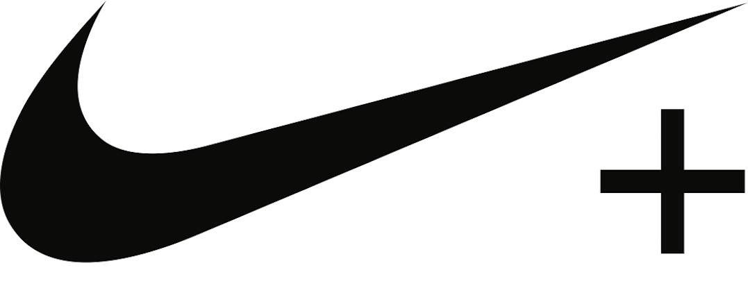 NikeSwooshPlus[5].png