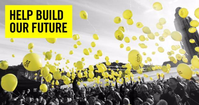 Amnesty-header-v4.jpg