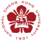 200px-National_Cheng_Kung_University_logo.svg.png