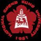 200px-National_Cheng_Kung_University_logo.svg.png