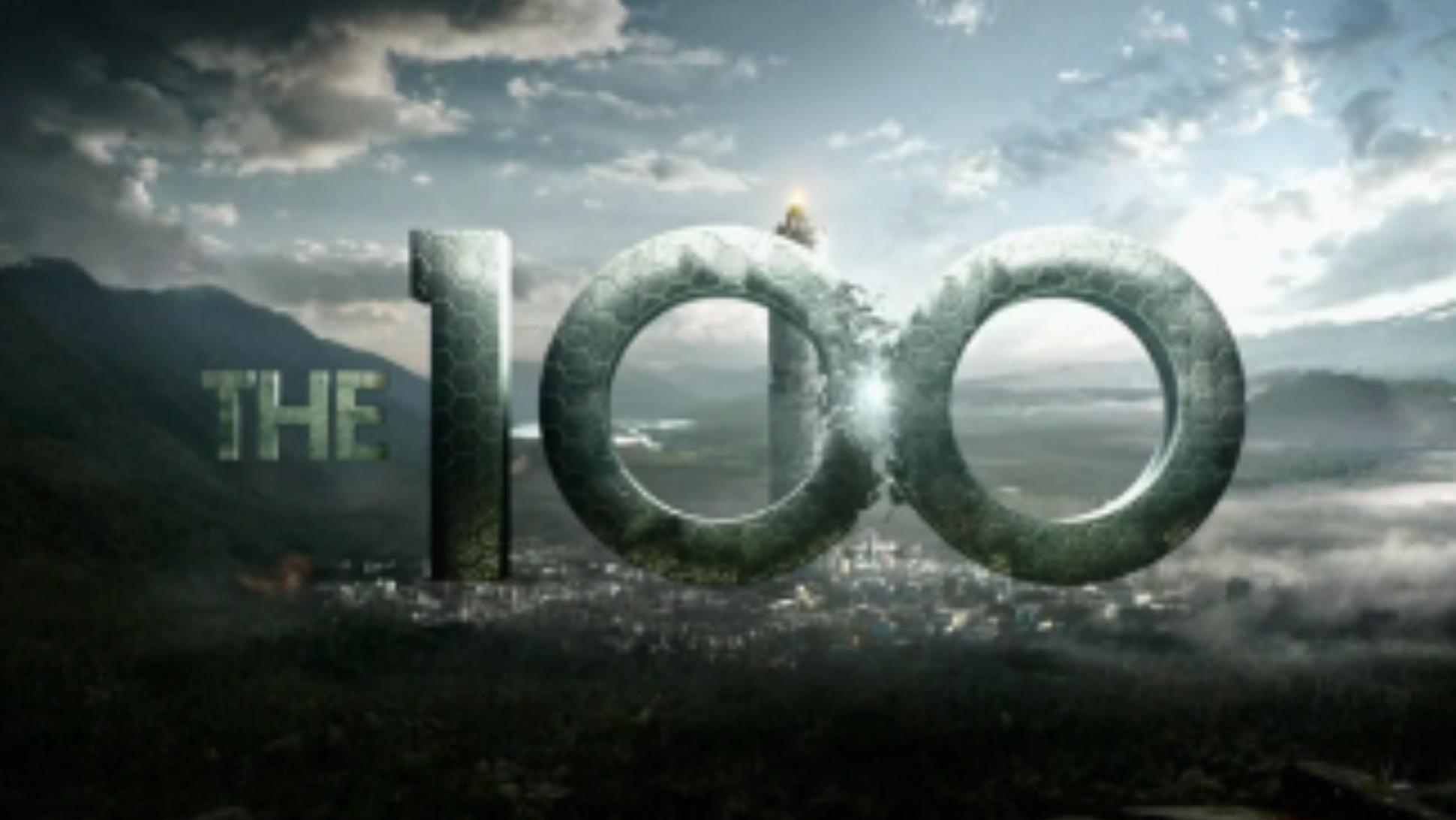 Logo_of_the_100.jpg