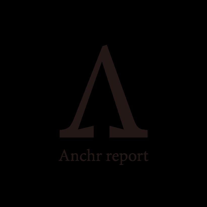 anchr_logo_big.png