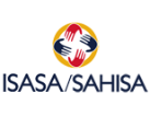 isasa-sahisa-logo.png
