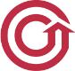 519939_28293626_logo.jpg