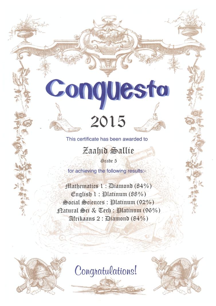 Grade 5 - Conquesta.png
