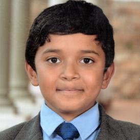 Zaahid.png
