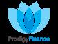 ProdigyFinance_StackedLogo.png