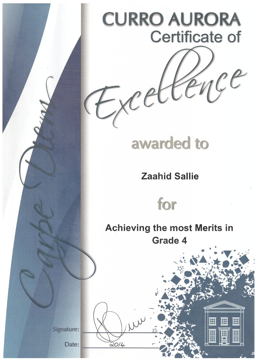 Most Merits Grade 4.png