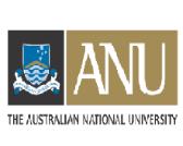 anu-logo.png