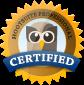 hootsuite-certificaat-Hipmarketing.png