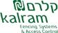 logo litle kalram.jpg