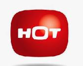 hot logo.jpg