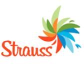 Strauss Eng Logo.png