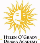 Helen-O-Grady-Logo-Colour10.jpg