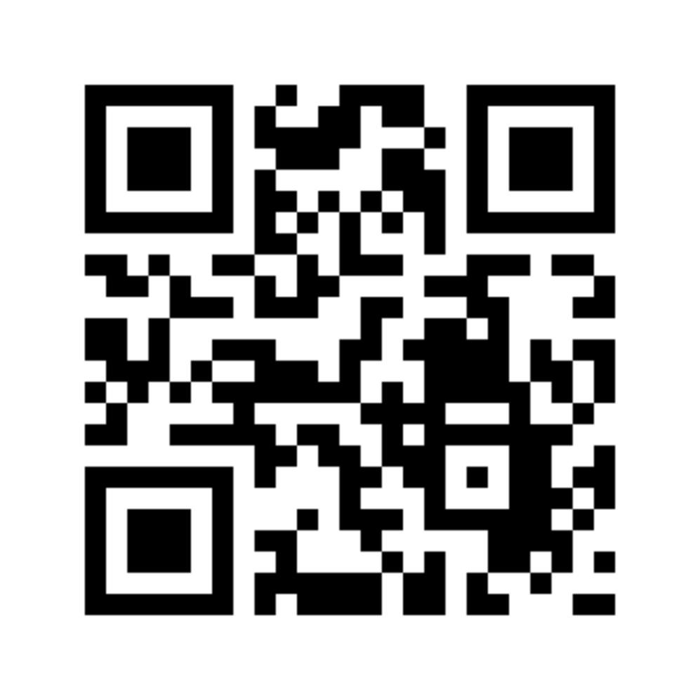 static_qr_code_https_zaahid_sallie.jpg