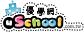 logo_167x63.gif