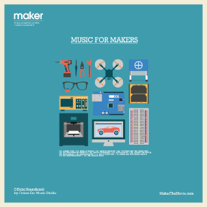 Maker Soundtrack image.png