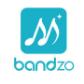 bandzo.jpg