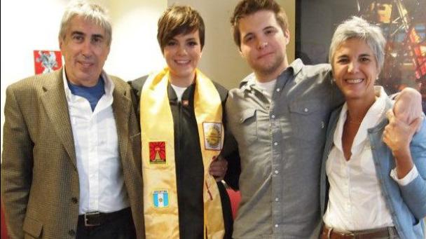 lia graduation.jpg