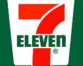 7-11_logo.gif