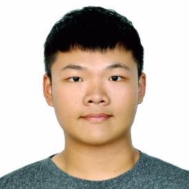 20151008-男-2吋-2.jpg