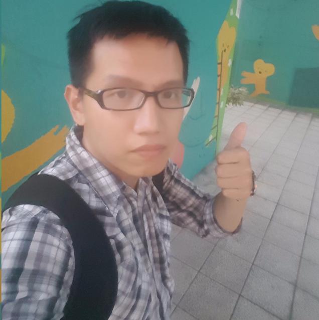 20160613_184013.jpg