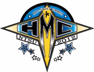 健醫杯Logo-1.jpg