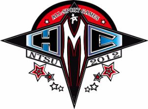 健醫盃Logo-2.jpg