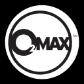 O2MAX.png