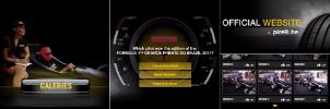 pirelli-detail_main.jpg