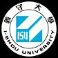 Logo_of_ISU.png