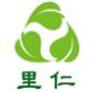 leezen-logo.jpg