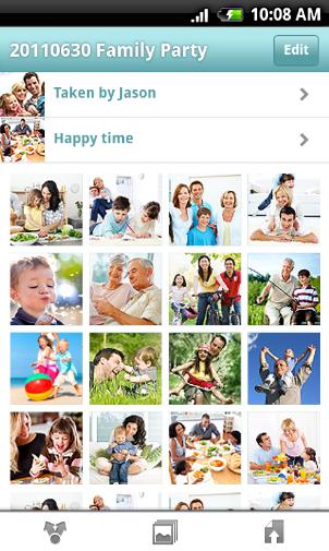 4_2_13_Photos_View_Folder.png