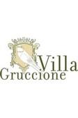 logo_gruccione_1602.jpg