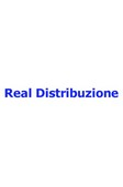 REAL-DISTRIBUZIONE-logo-or.jpg