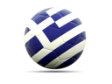greece_football_icon_256.png
