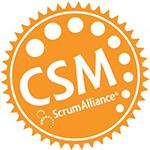 ScrumMaster_Logo_LARGE-e1445361514448.jpg