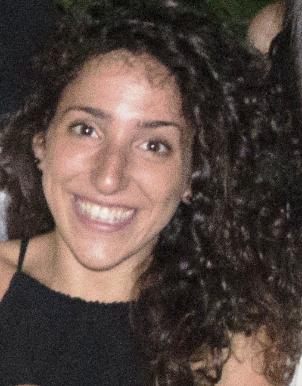 Angela Andrisani.jpg