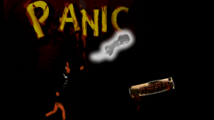遊戲畫面1.png