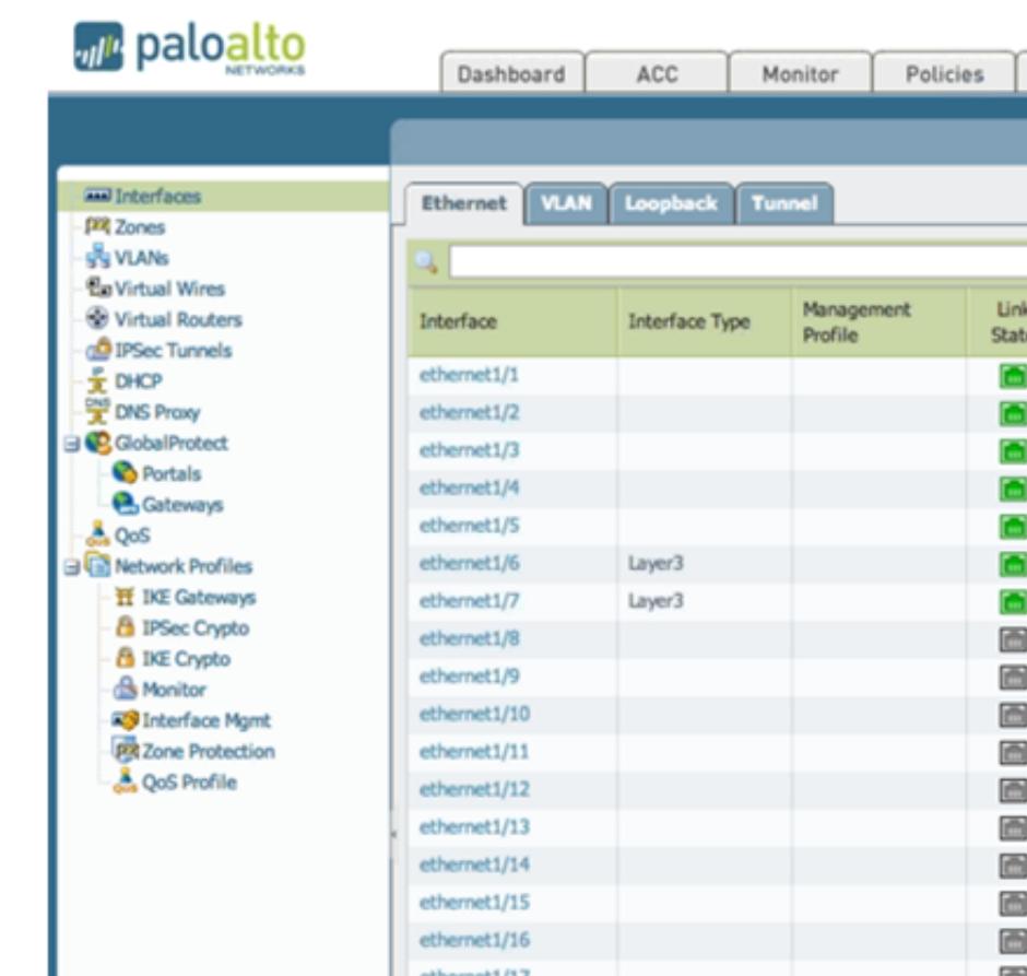 Palo-Alto-interface-config.png