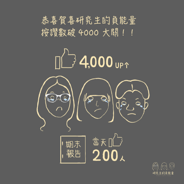 01 研究生負能量 文句-03.jpg