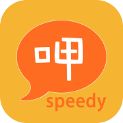 jaspeedy app icon